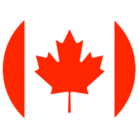 WhichBookie Canada