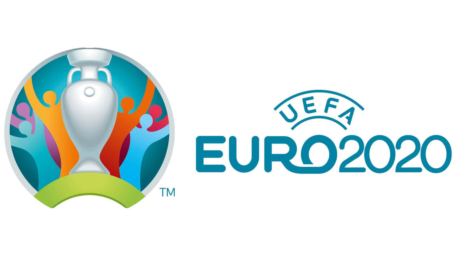 Odds og spill på Euro 2020 ante-post