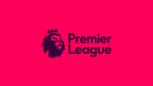 Premier League Fixtures Give Favourites Tricky Start